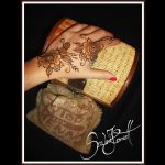 TyToo Extra Lux henna